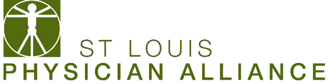 Saint Louis Physician Alliance Logo