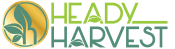Heady Harvest CBD