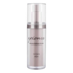 Intense Defense Serum | Epionce