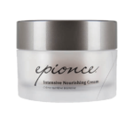 Intensive Nourishing Cream | Epionce