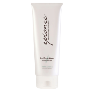 Purifying Wash | Epionce