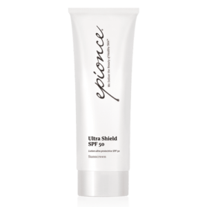 Ultra Shield SPF 50 Sunscreen | Epionce
