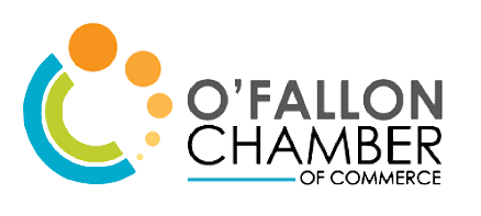O'Fallon Chamber of Commerce Member