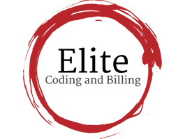 Elite Coding and Billing