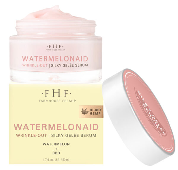Watermelonaid - Farmhouse Fresh Products