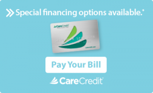 Pay You Care Credit Bill