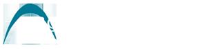 Arch Advanced Pain Management White Logo